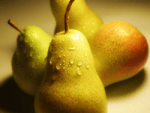 Perfect Pear e-Liquid Vape