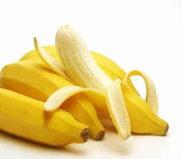 Banana Ripe e-liquid Vape