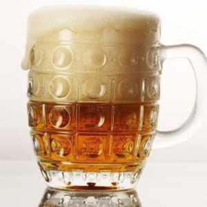 Root Beer e-Liquid Vape