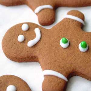 Gingerbread Cookie e-Liquid
