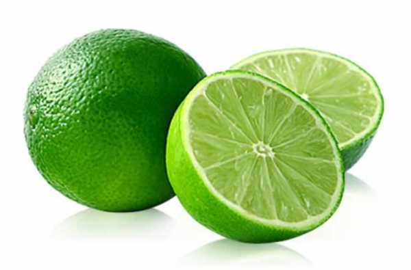 Citrus Lime e-liquid