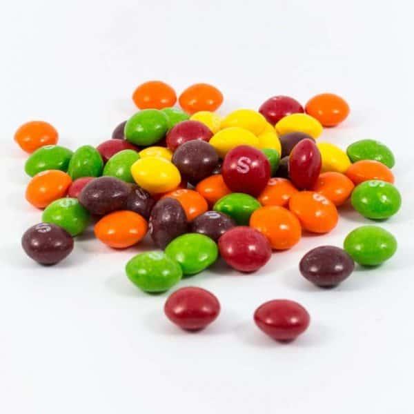 Rainbow Candy Drops e-liquid