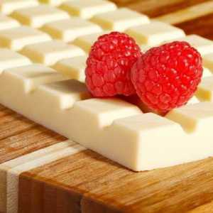 Raspberry White Chocolate e-liquid