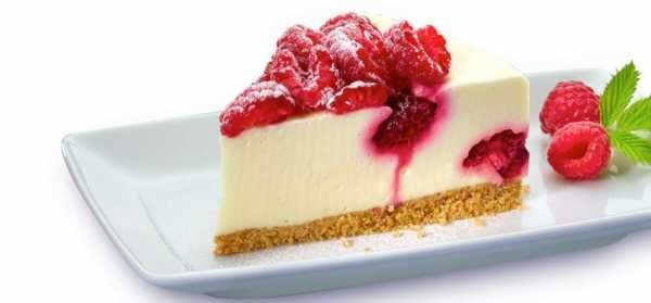 Raspberry Cheesecake e-Liquid