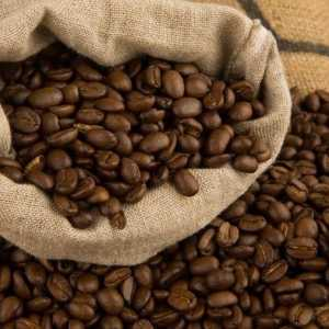 Arabica Coffee e-Liquid