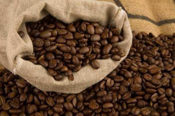 Arabica Coffee e-Liquid