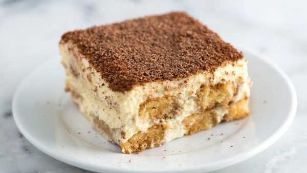 Tiramisu Cake e-Liquid By Vape Train Australia