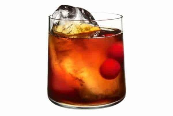 Jack Daniels & Coke Flavoured e-liquid
