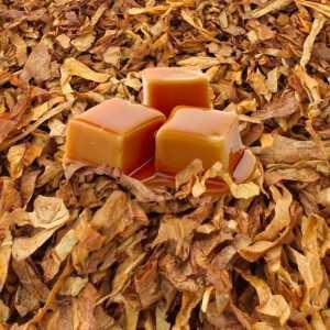 RY4 Caramel Tobacco Vape e-Liquid