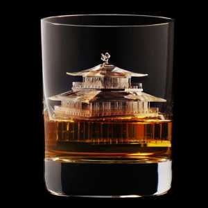 Japanese Whiskey e-liquid Vape Train Australia