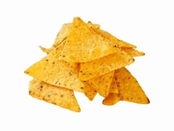 Chicken Corn Chips e-Liquid