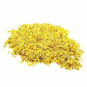 Osmanthus e-liquid