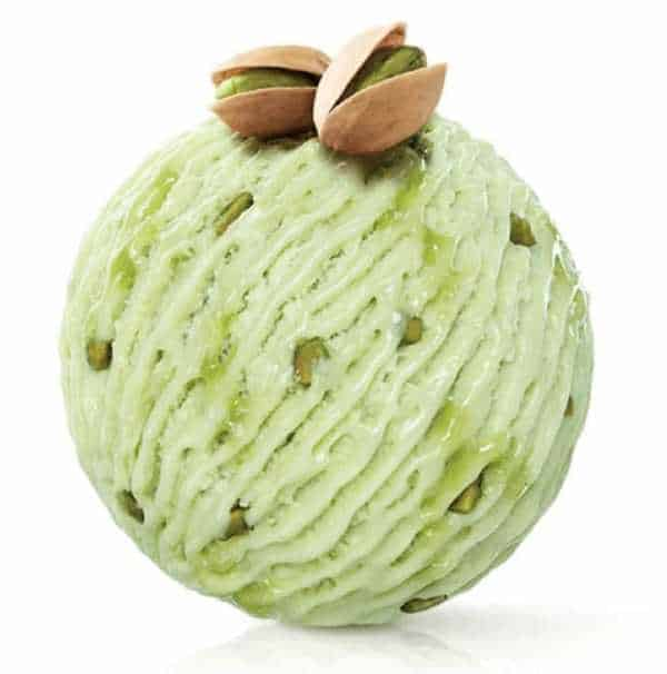 Pistachio Ice cream e-Liquid