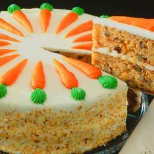 Buy Carrot Cake e-Liquid Vape Australian ejuice