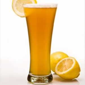 Shandy Lager e-liquid