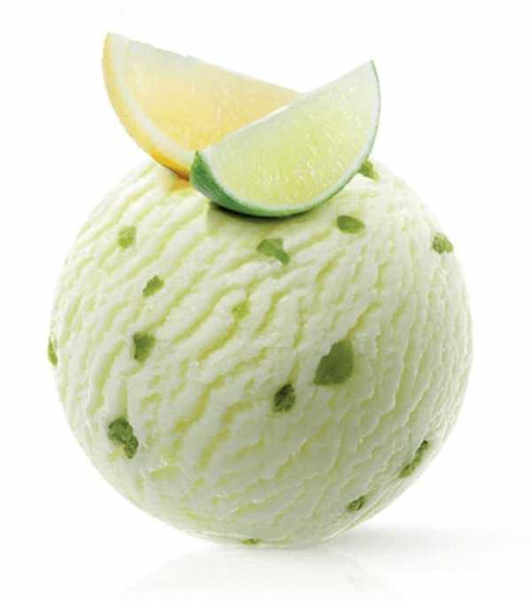 Lemon & Lime Sorbet e-Liquid