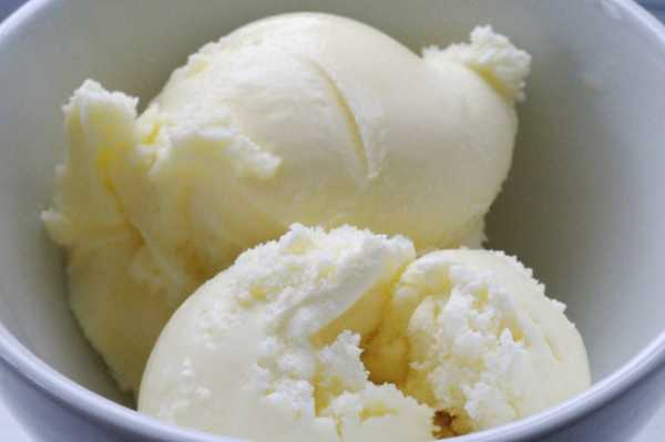 Vanilla Ice Cream e-Liquid Vaping ejuice refill