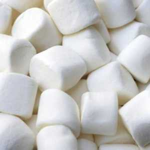 White Marshmallows e-Liquid
