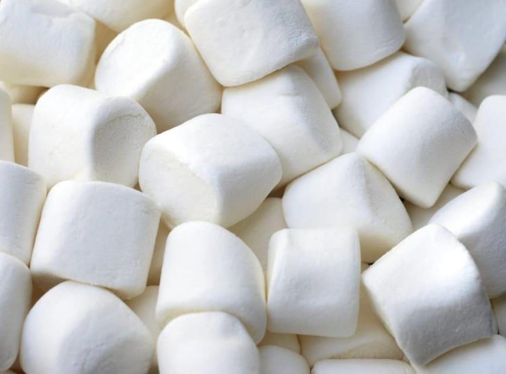 White Marshmallows e-Liquid     Vape Train Australia