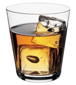Rum N Coke e-Liquid